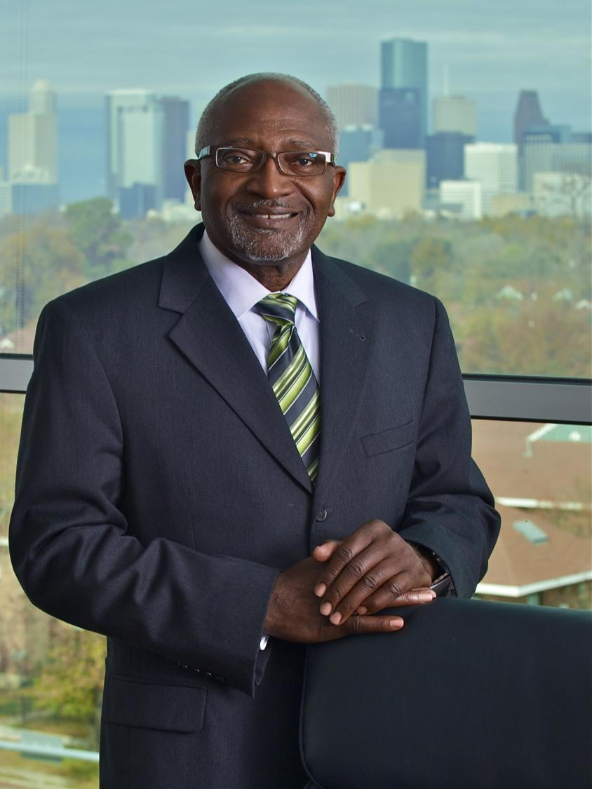 """The McCourtney Institute for Democracy and the Sustainability Institute will lead a virtual book club discussion of """"The Wrong Complexion for Protection"""" by Robert D. Bullard on March 22 at 4 p.m. as part of a programming series on environmental justice."""
