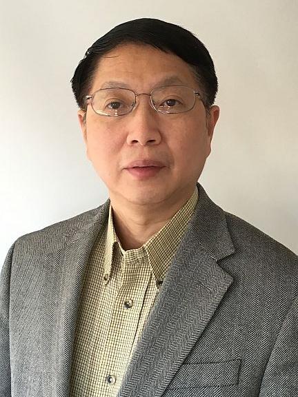Yinong Yang