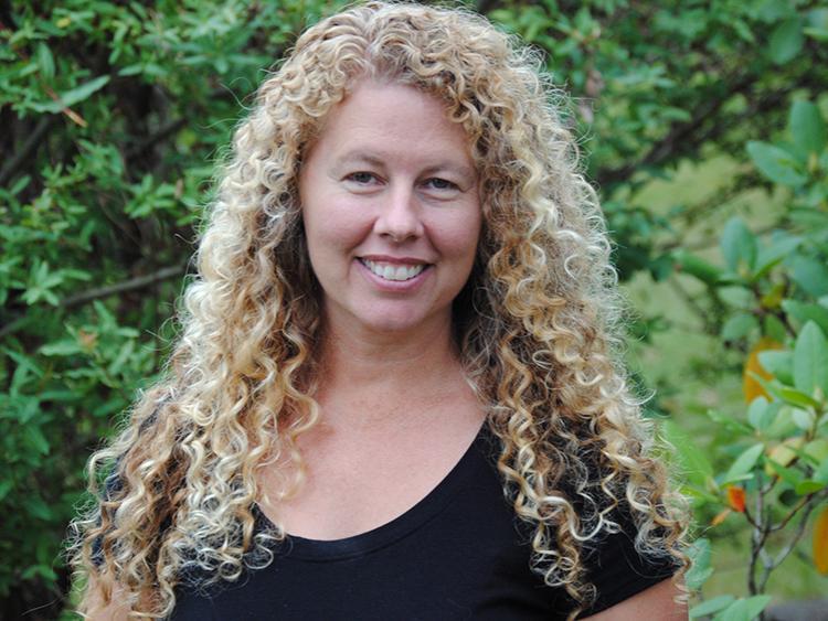 Erin C. Murphy