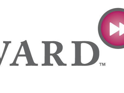 PA Forward® | Pennsylvania Library Association