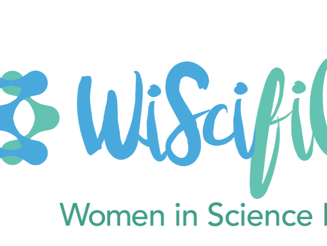 "WPSU ""Women in Science Profiles"""