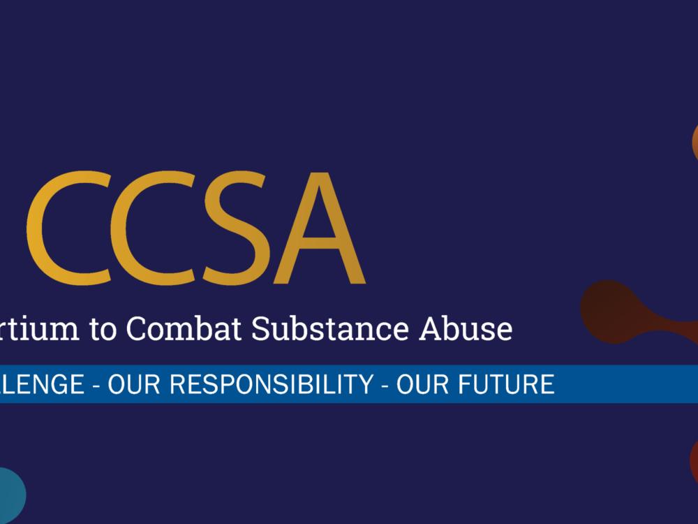 CCSA Header Image