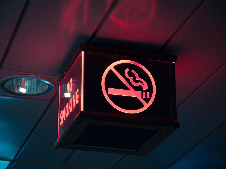 Antitobacco ads- Bellisario College Research