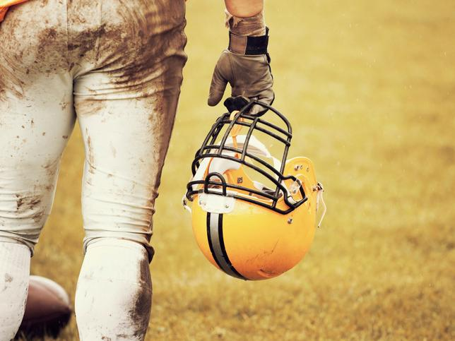 Concussion-gene-study-football-2018