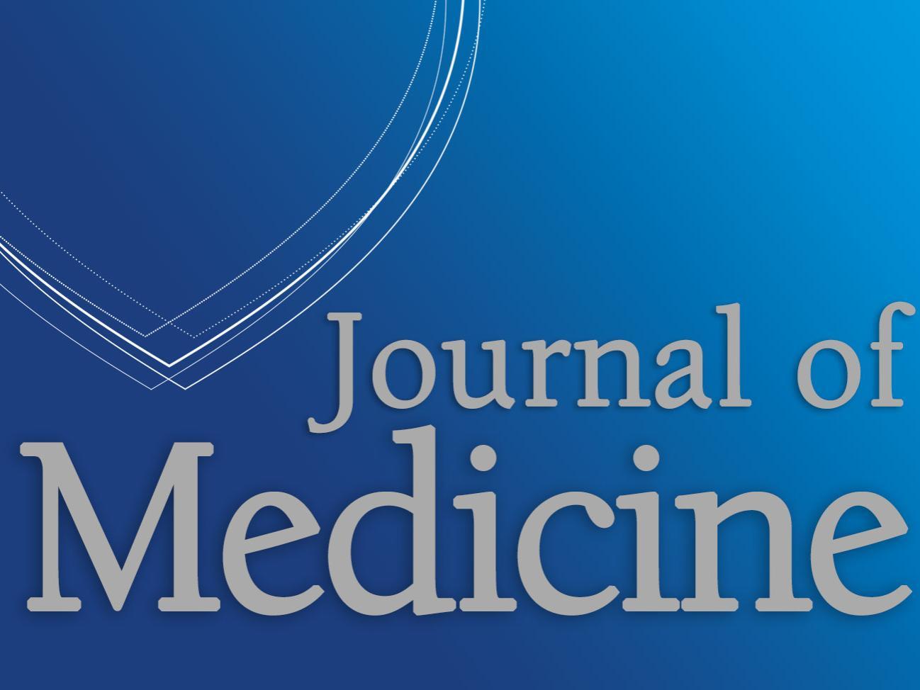 PSU Journal of Medicine