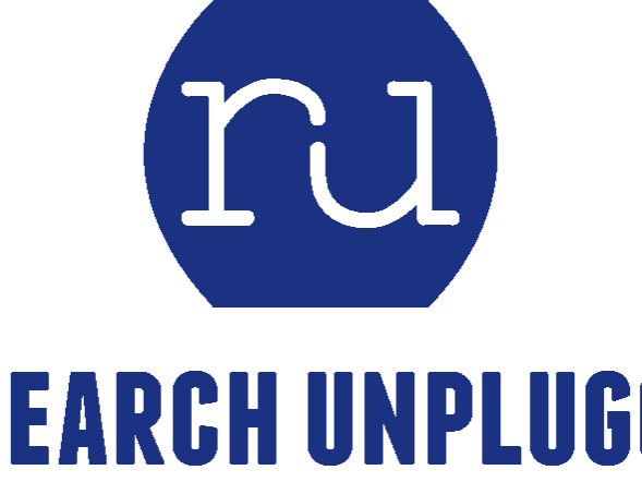 Research Unplugged